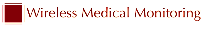 Wireless Medical Monitoring Logo